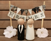 Wedding-Cake-Toppers-Bridal-04.jpg