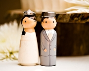 Wedding-Cake-Toppers-Bridal-19.jpg
