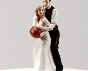 BasketBallBrideAndGroom.jpg