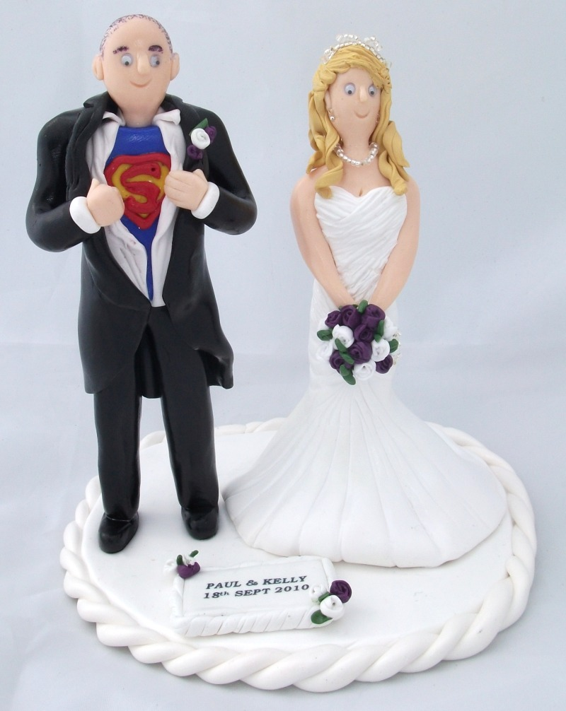 wedding cake toppers bride and groom uk bonequinhos bolo casamento humor e fotos casamento 26417