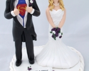 funny-wedding-cake-toppers.jpg