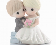 precious-moments-wedding-cake-toppers-678.jpg
