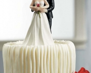 Unique-Wedding-Cake-Toppers-Ideas.jpg