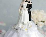 wedding-cake-toppers-2.jpg