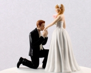 western-wedding-cake-toppers-decorations.jpg