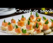Canapês de Salmão com Cream Cheese (3)