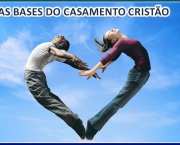 as bases do casamento cristao (1)