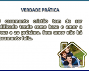 as bases do casamento cristao (3)