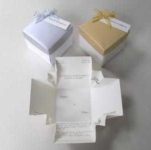 Blog Puki – Convites e lembrancinhas » Tudo para