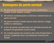 diferencas-e-vantagens-do-parto-normal (2)