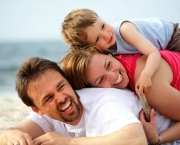 happy-family-wallpapers-hd