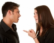 couple-arguing