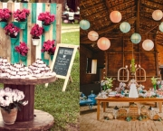 Mini Wedding SP Zona Leste (3)