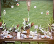 Mini Wedding SP Zona Leste (4)