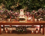Mini Wedding SP Zona Leste (5)