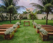 Mini Wedding SP Zona Leste (10)