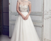 collette-dinnigan-lattice-pearls-beaded-bodice-gown