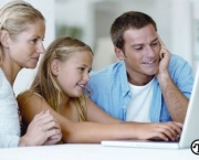 children-parents-online-2