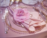 elegant-light-pink-wedding-reception-table-set-up-