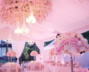 pale-pink-wedding-color-palettes