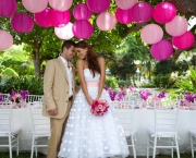 pink-wedding-themes
