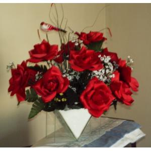 arranjos-de-flores-artificiais-para-casamento-1