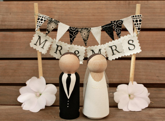 Wedding-Cake-Toppers-Bridal-04